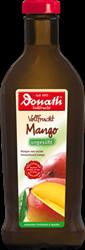 Bild von Hübner Donath® Vollfrucht Mango ungesüßt 500 ml
