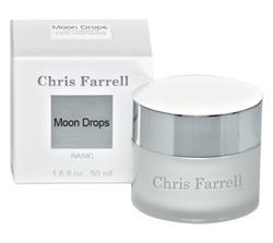Bild von Chris Farrell Basic Line Face Care Moon Drops 50 ml