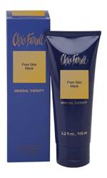Bild von Chris Farrell Mineral Therapy Masks Pure Skin Mask 100 ml