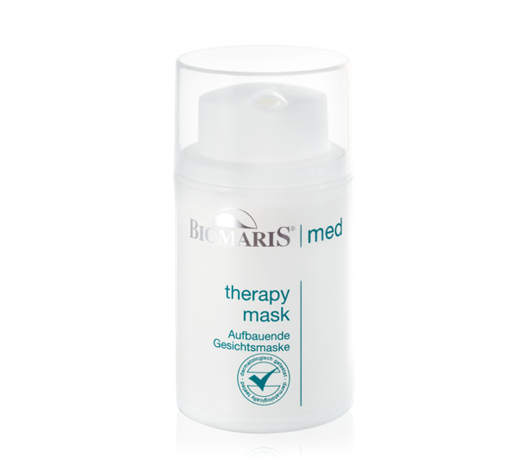 biomaris-med-therapy-mask-med-50-ml