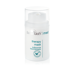 Bild von Biomaris - Med - Therapy Mask Med - 50 ml