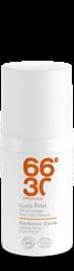Bild von 66°30 - Radiance Cycle - Regenerierendes Gesichtsserum - 30 ml