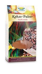 Bild von Govinda - Kakao-Pulver - 100g