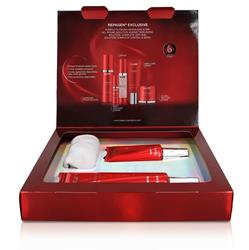 Bild von Klapp - Repagen® Exclusive - Hand Care Home Treatment - Set