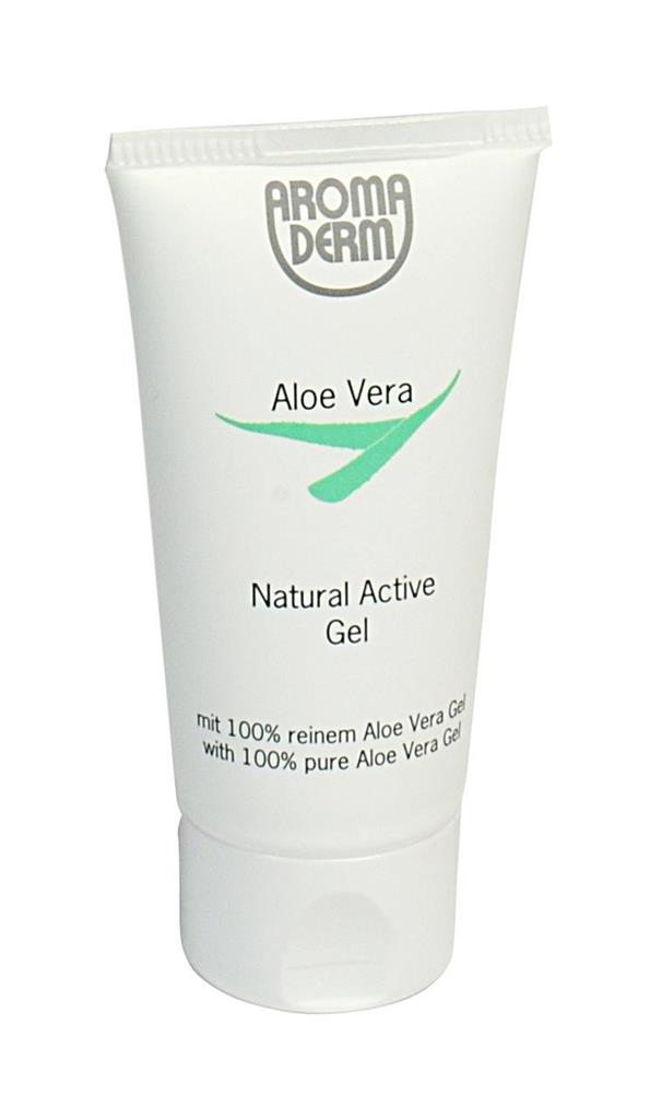 aroma-derm-aloe-vera-natural-active-gel-50-ml