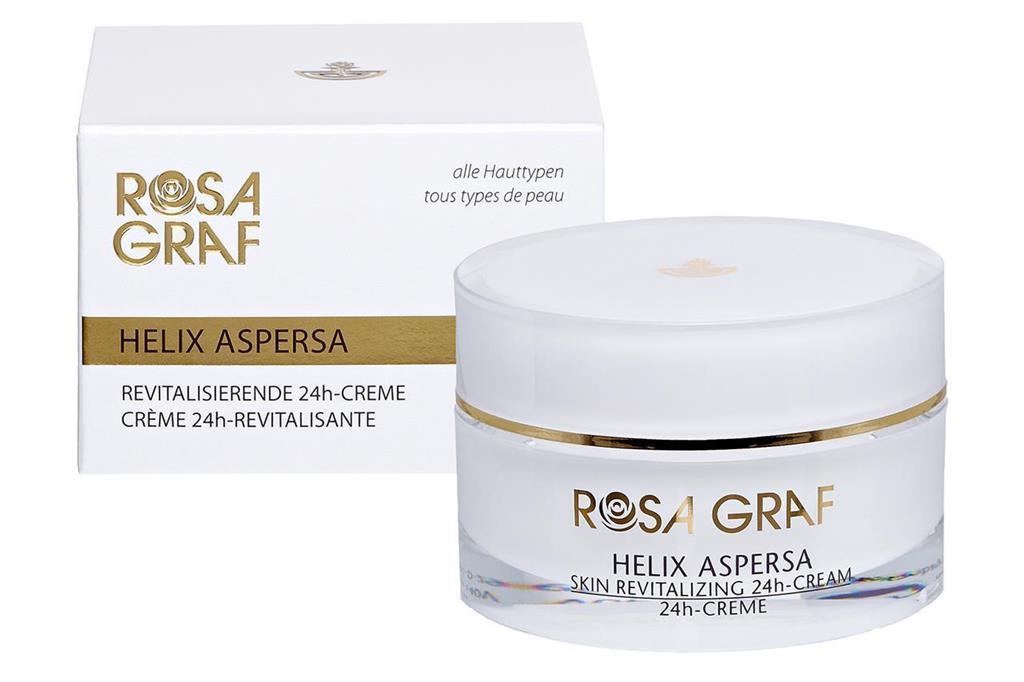 rosa-graf-helix-aspersa-skin-revitalizing-24h-creme-50-ml