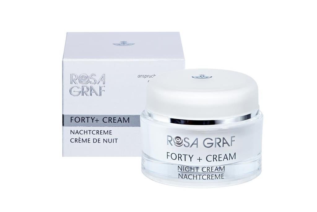 rosa-graf-forty-cream-nachtcreme-50-ml