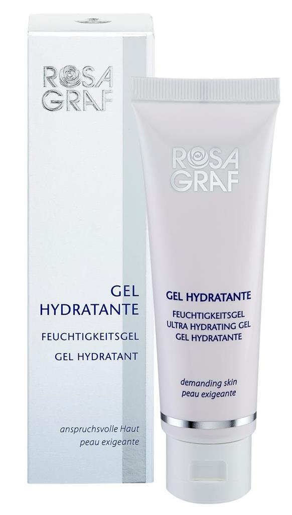rosa-graf-blue-line-gel-hydratante-50-ml
