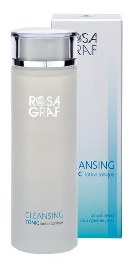 rosa-graf-cleansing-tonic-200-ml