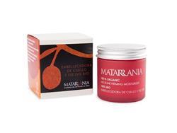 Bild von Matarrania - Embellecedora De Cuello Y Escote Bio - Bio-Creme Für Hals & Nacken - 60 ml