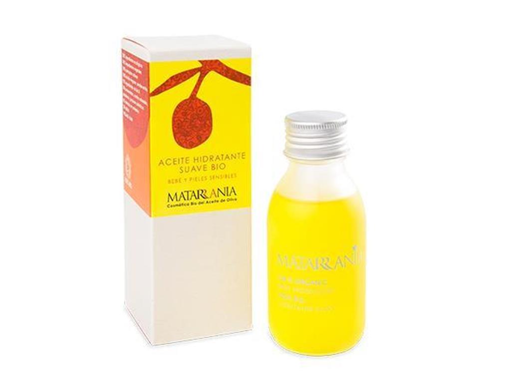 matarrania-aceite-hidratante-suave-bio-bio-ganzkorperol-100-ml