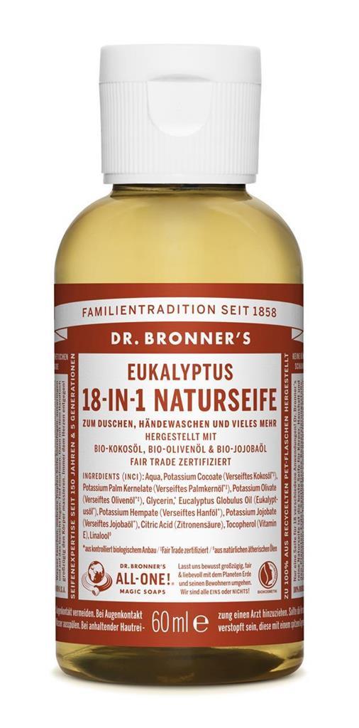 dr-bronner-s-flussigseife-eukalyptus-60-ml
