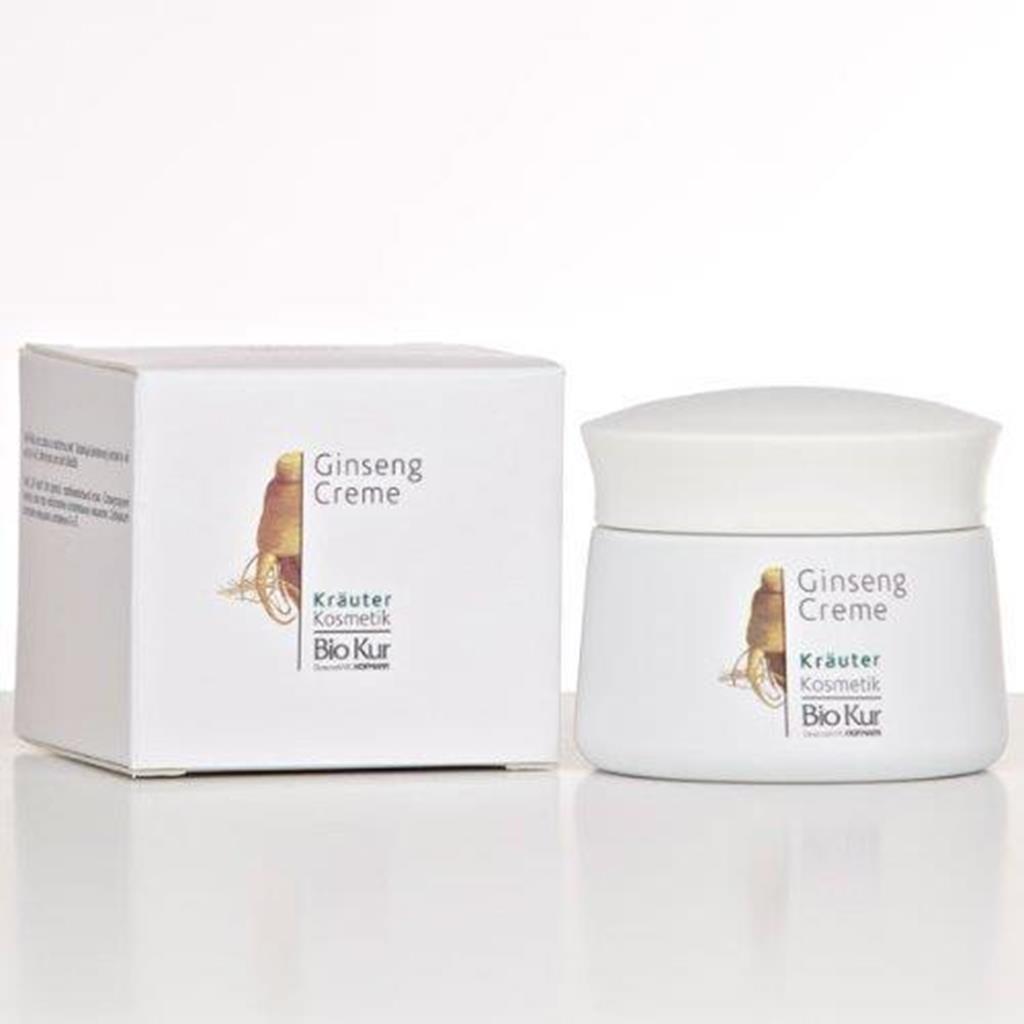 bio-kur-pflege-fur-jeden-hauttyp-ginseng-24h-creme-50-ml