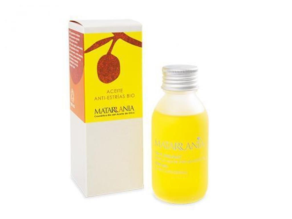 matarrania-aceite-anti-estrias-bio-bio-korperol-anti-dehnungsstreifen-100-ml