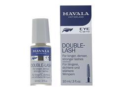 Bild von Mavala - Double-Lash - Wimpernpflege - 10 ml