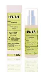 Bild von HealGel® - Intensive - Hautgel - 30 ml - SALE