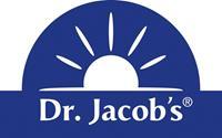 Bild für Kategorie Dr. Jacob's