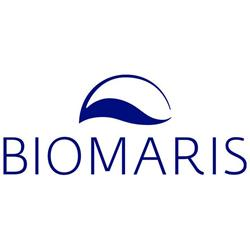 Biomaris Nature
