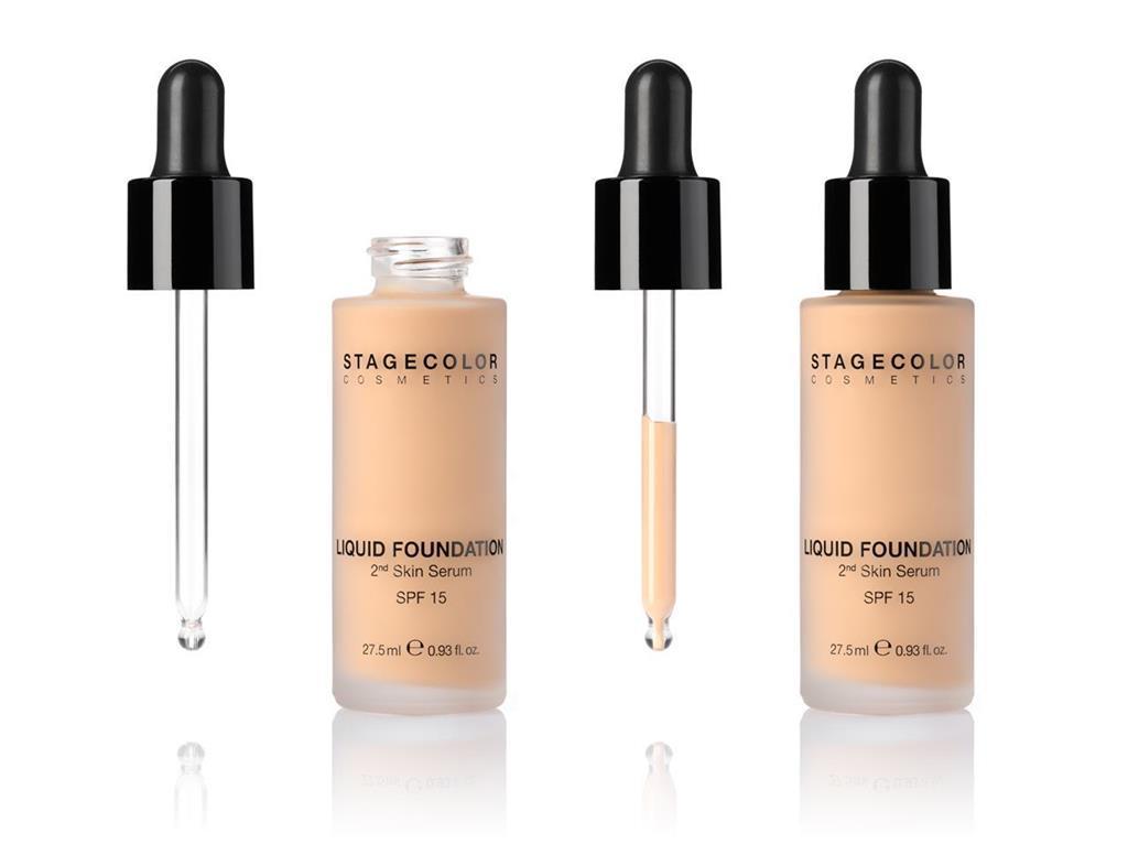 stagecolor-cosmetics-liquid-foundation-2nd-skin-serum-olive-beige-27-5-ml