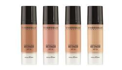 Bild von Stagecolor Cosmetics - Perfect Skin BB Cream - LSF 25