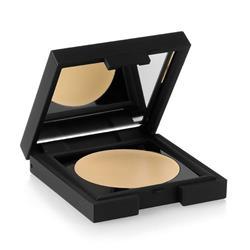 Bild von Stagecolor Cosmetics - Natural Touch Cream Concealer - LSF 25