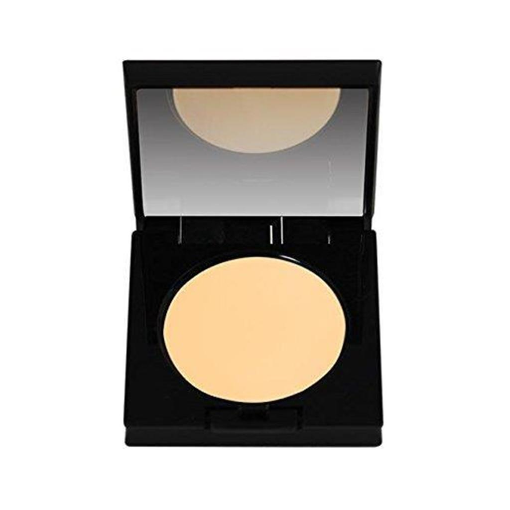 stagecolor-cosmetics-natural-touch-cream-concealer-light-beige-lsf-25-5-g
