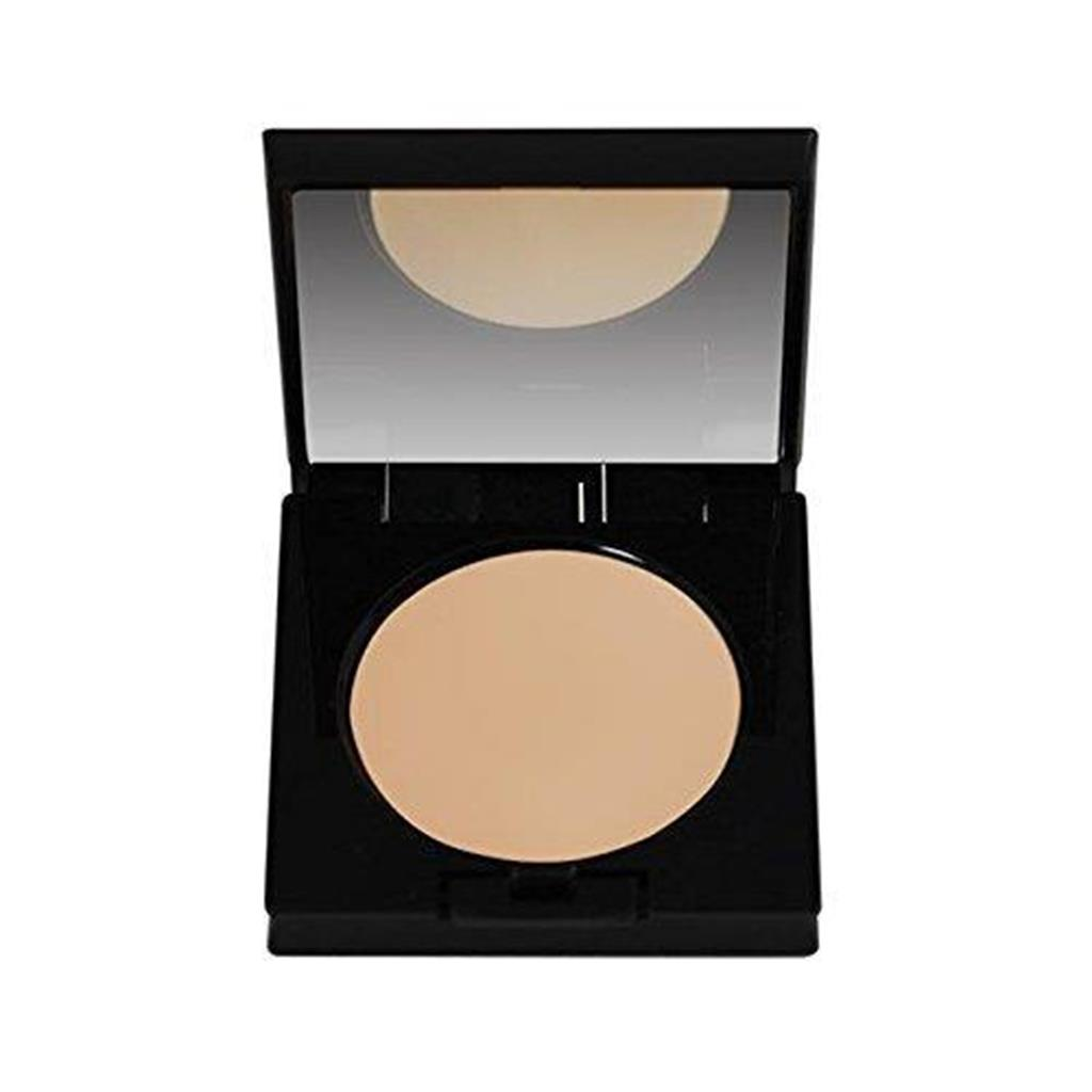 stagecolor-cosmetics-natural-touch-cream-concealer-medium-beige-lsf-25-5-g