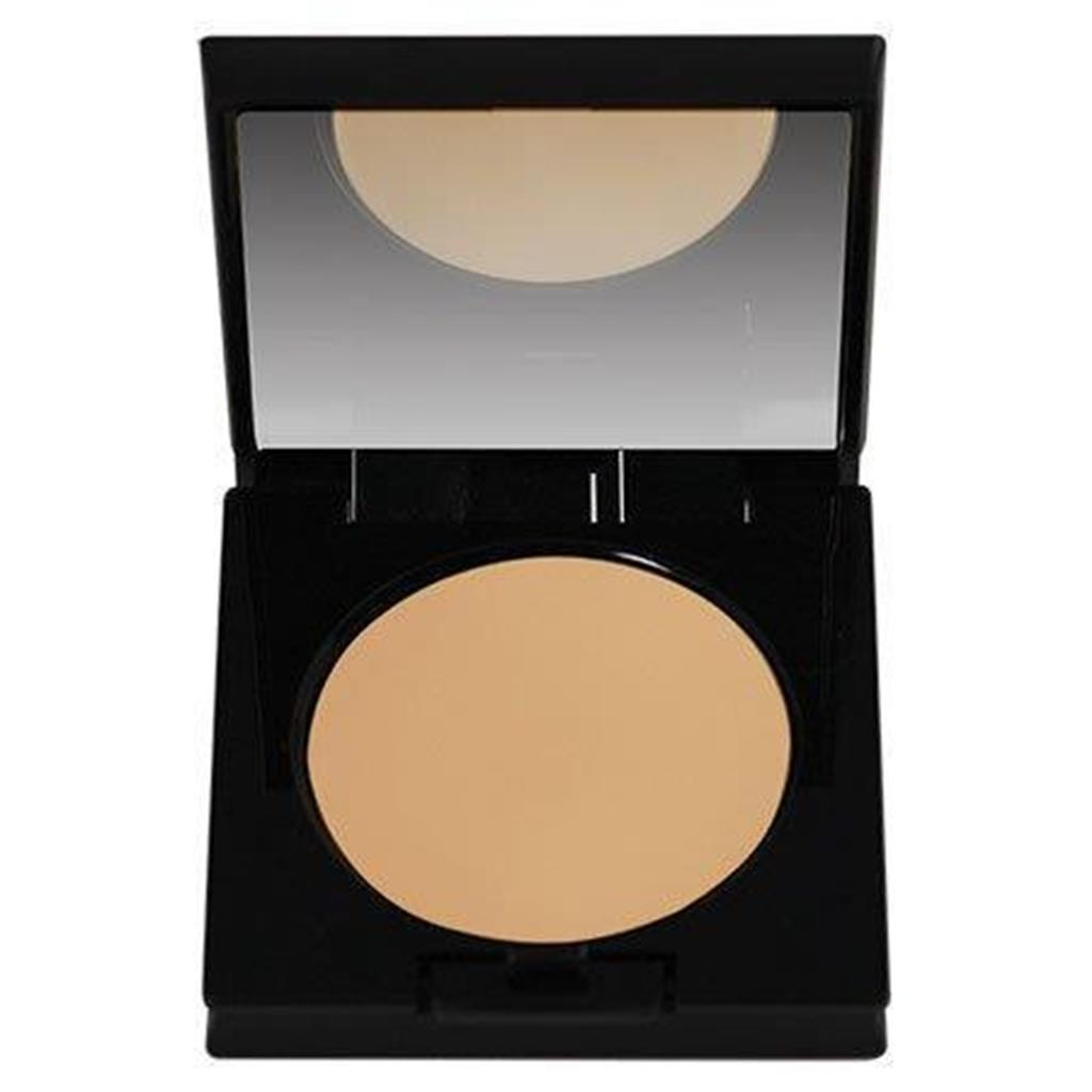 stagecolor-cosmetics-natural-touch-cream-concealer-yellow-beige-lsf-25-5-g