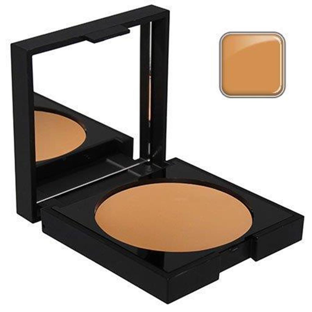 stagecolor-cosmetics-compact-bb-cream-dark-beige-10-g