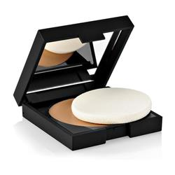 Bild von Stagecolor Cosmetics - Compact BB Cream