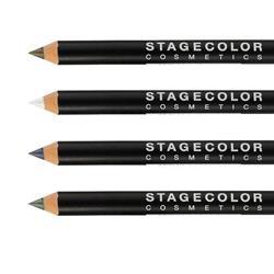 Bild von Stagecolor Cosmetics - Eyeliner Pen