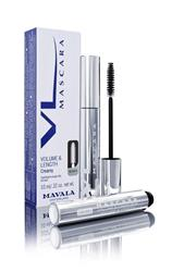 Bild von Mavala - Volume & Length Mascara - Creamy - Black - 10 ml