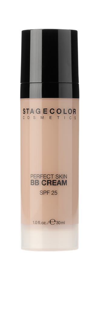 stagecolor-cosmetics-perfect-skin-bb-cream-natural-beige-30-ml