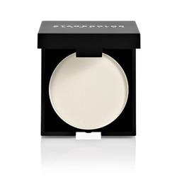Bild von Stagecolor Cosmetics - HD Finishing Powder - 10 g