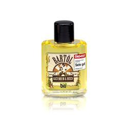 Bild von Kastenbein & Bosch - Bartöl - 30 ml
