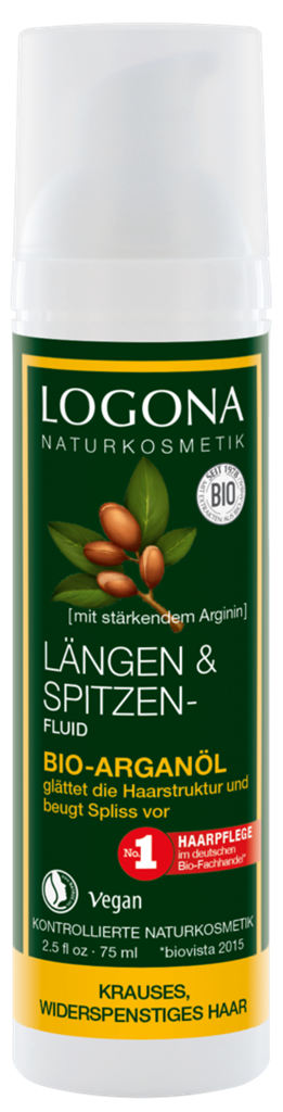 logona-langen-spitzen-fluid-bio-arganol-75-ml