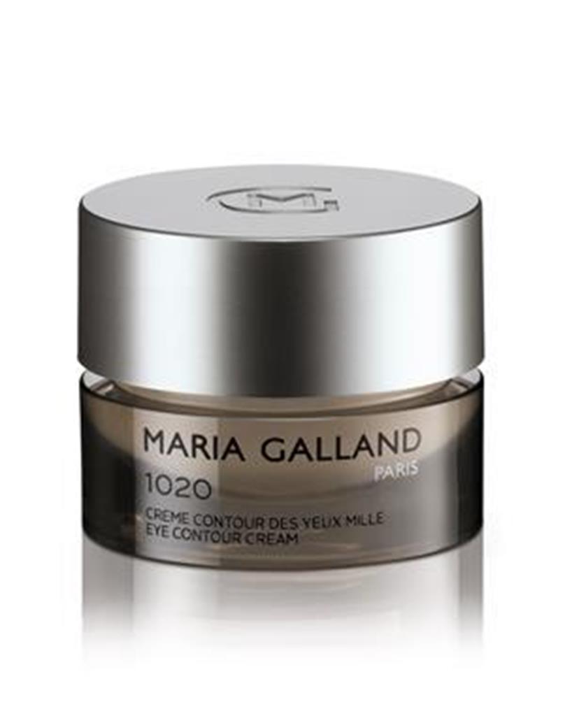maria-galland-1020-creme-contour-des-yeux-mille-15-ml