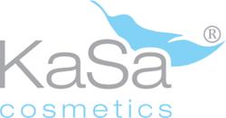 KaSa Cosmetics