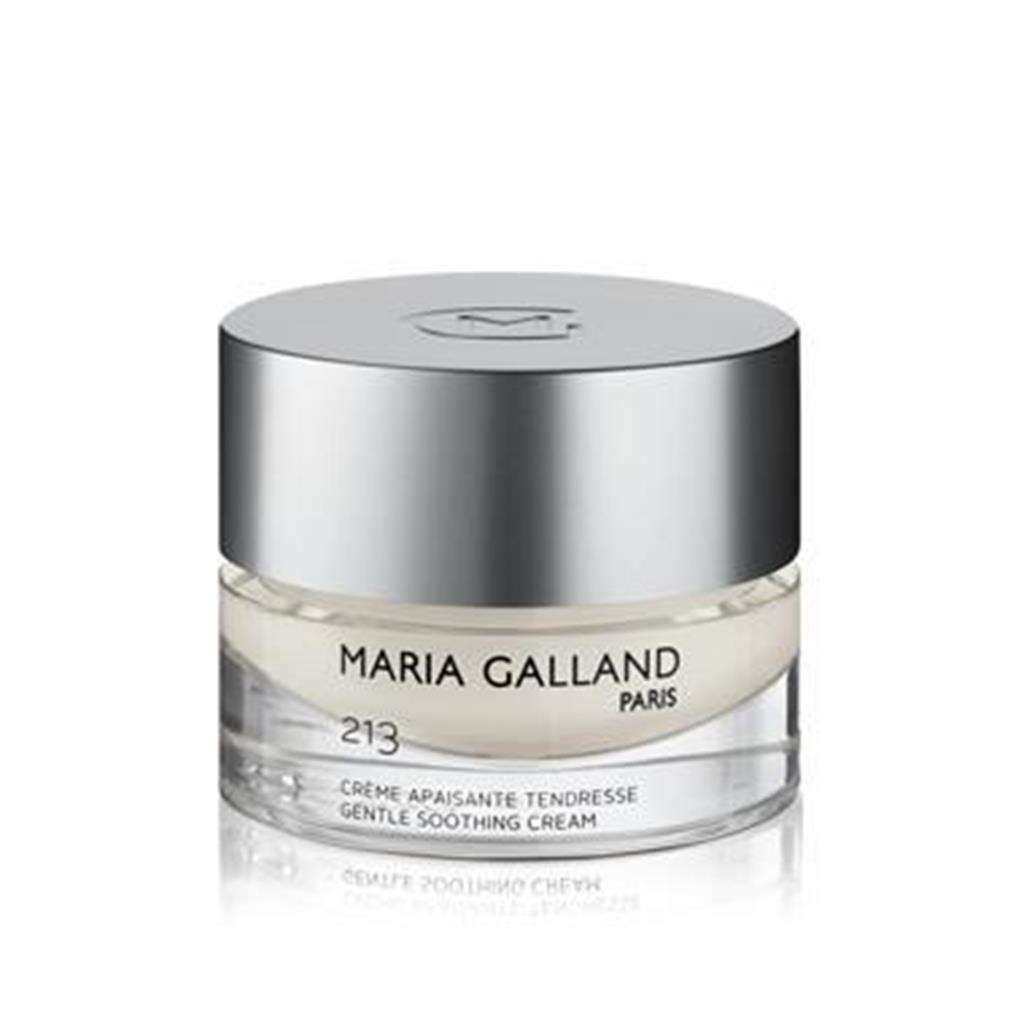 maria-galland-213-creme-apaisante-tendresse-50-ml