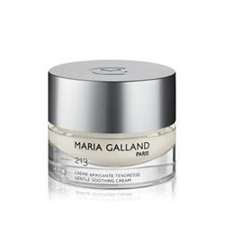 Bild von Maria Galland - 213 - Crème Apaisante Tendresse - 50 ml