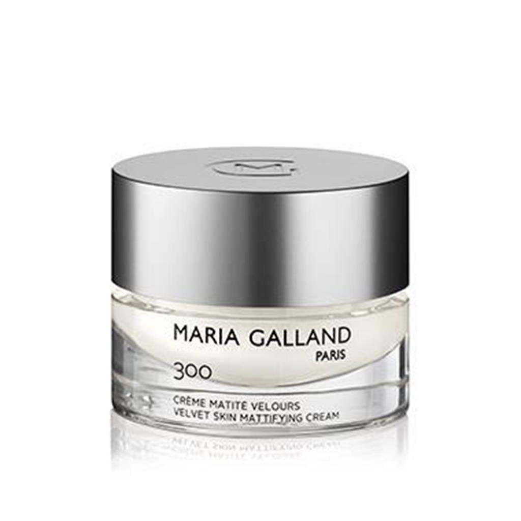 maria-galland-300-creme-matite-velours-50-ml