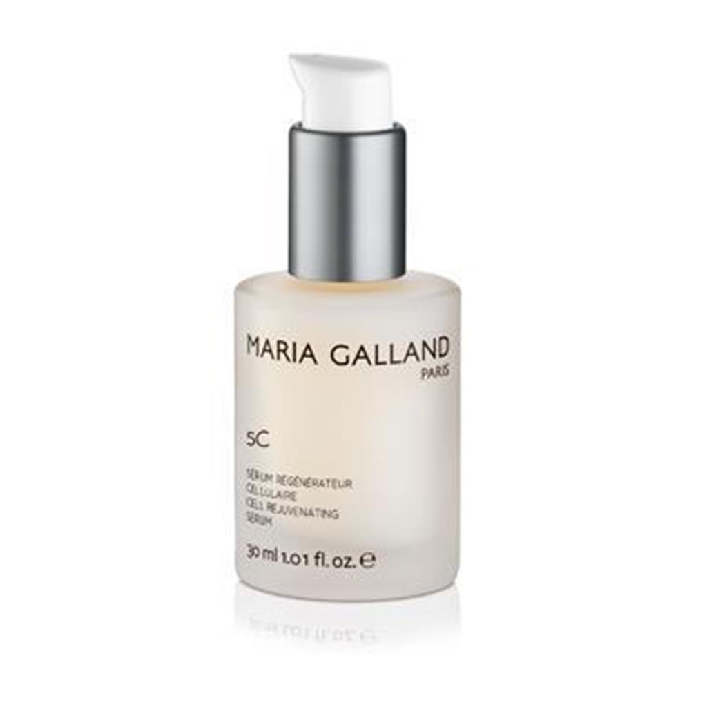 maria-galland-5c-serum-regenerateur-cellulaire-30-ml