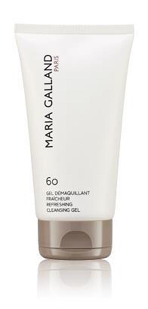 maria-galland-60-gel-demaquillant-fraicheur-150-ml