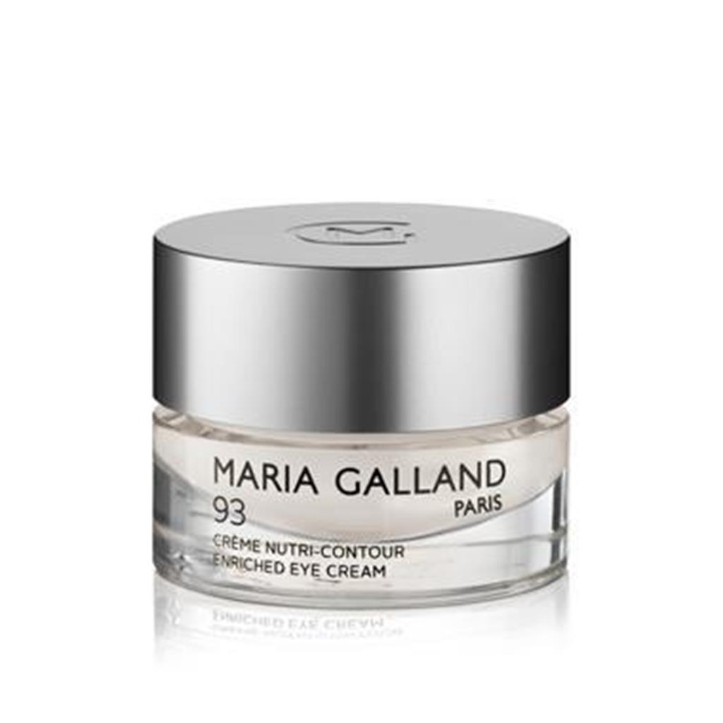 maria-galland-93-creme-nutri-contour-15-ml