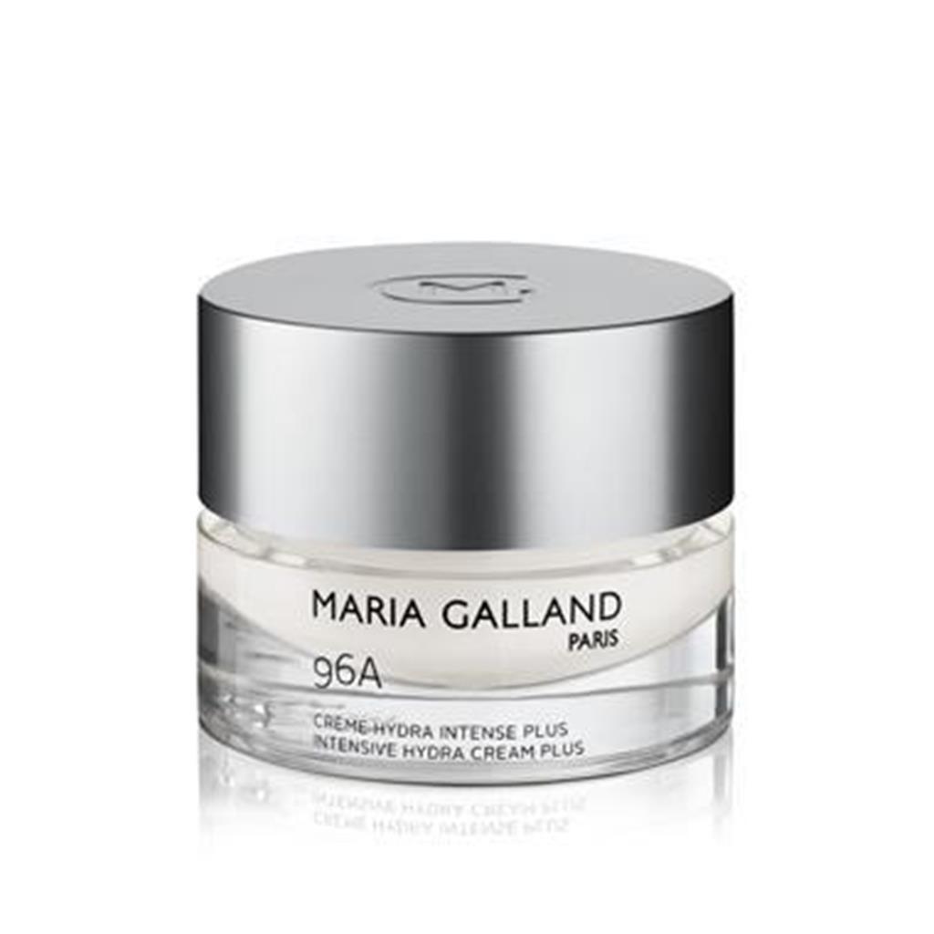 maria-galland-96a-creme-hydra-intense-plus-50-ml