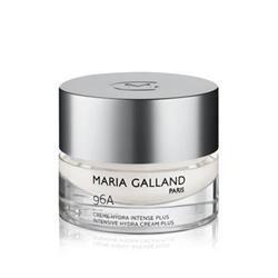 Bild von Maria Galland - 96A - Crème Hydra Intense Plus - 50 ml