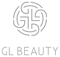 GL Beauty