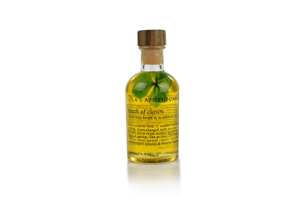 lola-s-apothecary-breath-of-clarity-uplifting-body-massage-oil-100-ml