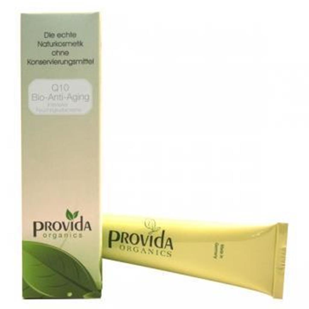provida-q-10-bio-anti-aging-creme-50-ml