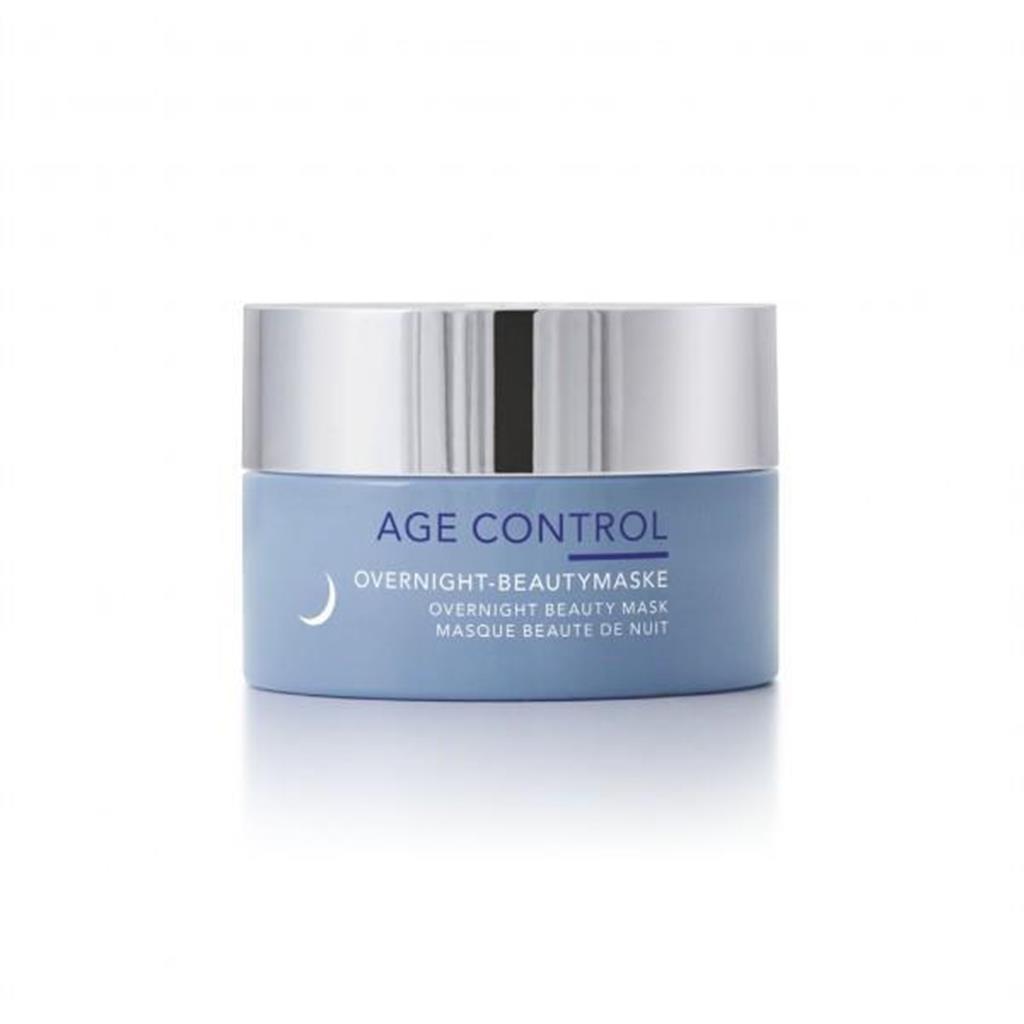 charlotte-meentzen-age-control-overnight-beautymaske-50-ml